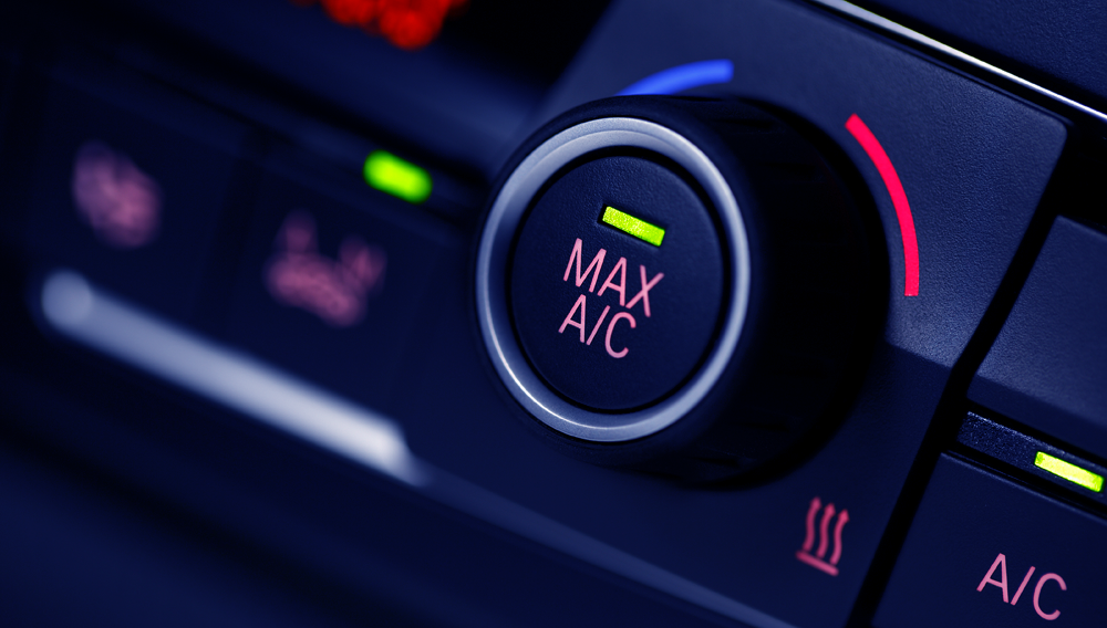 Car Air Conditioning Service Over 50 Off Air Con Recharge